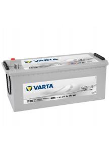 Baterie camion VARTA PROMOTIVE SILVER M18 180Ah