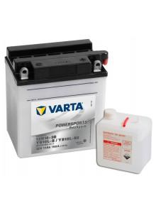 Baterie moto VARTA POWERSPORTS FRESHPACK 11Ah