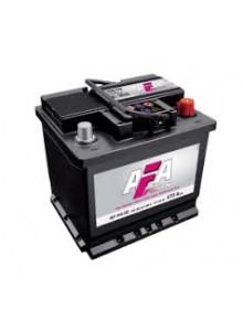 Baterie auto AFA 552400047 55Ah