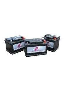 Baterie auto AFA 595402080 95Ah